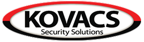 Kovacs Security Solutions